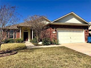 Single Family for sale in 312 San Rafael, Portland, TX, 78374