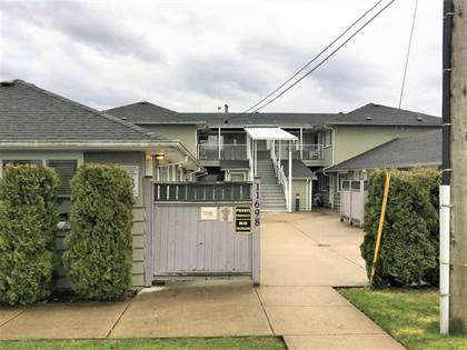 Multi-family Home for sale in 11698 224 STREET, Maple Ridge, British Columbia, V2X6A9