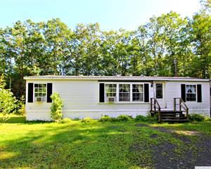 Single Family for sale in 9 Monteverde Drive, Catskill, NY, 12414