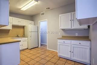 Single Family for sale in 600 FREDERICK Avenue, Las Vegas, NV, 89106