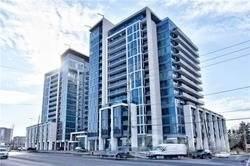 Condominium for sale in 9600 Yonge St, Richmond Hill, Ontario