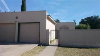 Single Family for sale in 3212 Isla Cocoa Lane, El Paso, TX, 79925