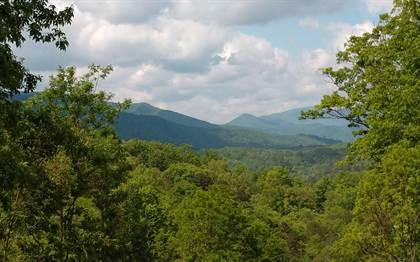 Lots And Land for sale in 8 TANTROUGH FARMS Lot 8, Hiawassee, GA, 30546