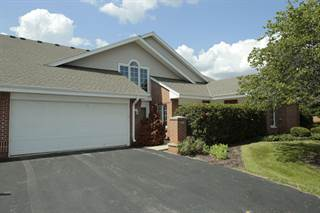 Residential Property for sale in 8813 Westlake Dr, Greendale, WI, 53129