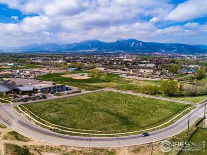 Lots And Land for sale in 6032 Butte Mill Rd, Boulder, CO, 80301