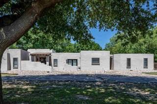 Single Family for sale in 7 Pepper Lane, Del Rio, TX, 78840