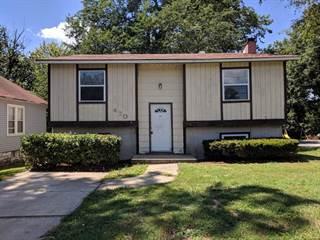 Single Family for sale in 430 Jefferson Avenue, Alton, IL, 62002