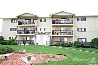 Condominium for sale in 360 Cypress DRIVE 102, Swift Current, Saskatchewan, S9H 4Z9
