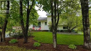 Single Family for sale in 20 Camperdown School Road, Italy Cross, Nova Scotia