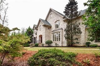 Single Family for sale in 4141 Valley Creek Drive SE, Atlanta, GA, 30339