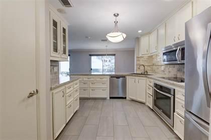 Condominium for sale in 14555 Wunderlich Drive 3205, Houston, TX, 77069