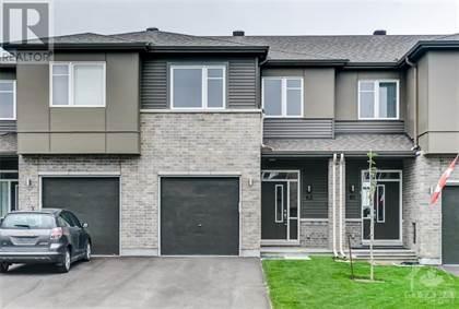 Single Family for sale in 83 STROKES DRIVE, Carleton Place, Ontario, K7C0J6