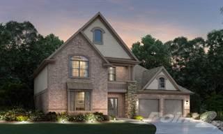 Single Family for sale in 4536 Vestlake Ridge Way, Birmingham, AL, 35242