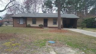 Single Family for sale in 6605 Amanda Circle, Fayetteville, NC, 28304
