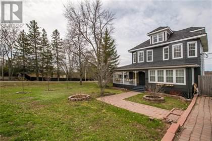 Single Family for sale in 929 Amirault, Dieppe, New Brunswick, E1A1E1