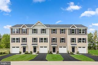 Cheap Houses for Sale in West Virginia, WV - 2,767 Homes