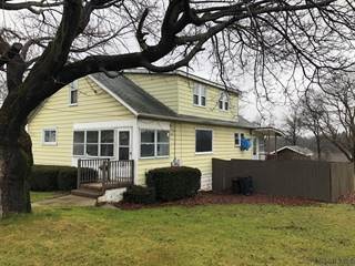 Single Family for sale in 213 Woodland Street, Ebensburg, PA, 15931
