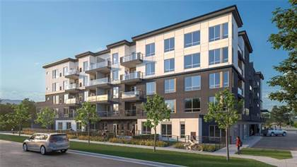 Single Family for sale in 191 Hollywood Road, S 102, Kelowna, Bc, British Columbia