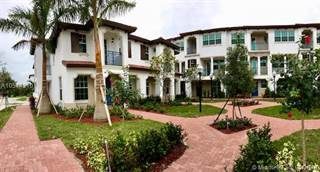 Single Family for sale in 2850 SW 119th Rd, Miramar, FL, 33025