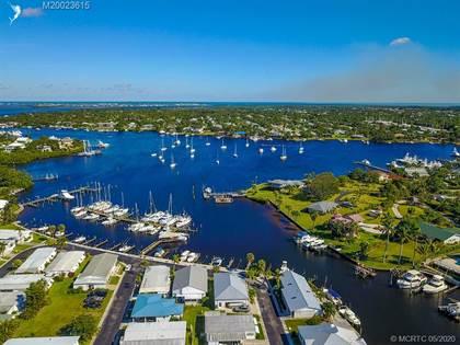 Residential Property for sale in 4300 SE Saint Lucie Boulevard Blvd 82, Stuart, FL, 34997