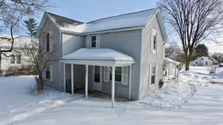 Single Family for sale in 127 GILBERTSON Avenue, Big Rapids, MI, 49307