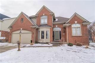 Single Family for sale in 21375 GOETHE Street, Grosse Pointe Woods, MI, 48236