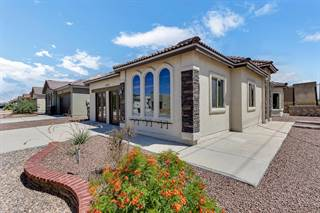 Residential Property for sale in 552 Oilfield Drive, El Paso, TX, 79928