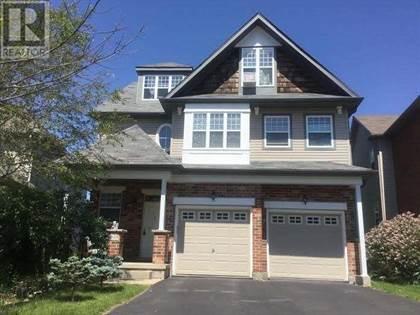 Single Family for sale in 616 FRIEBURG DR, Waterloo, Ontario, N2T2Y4