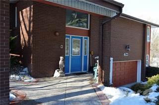 Multi-family Home for sale in 1700 GARTH Street, Hamilton, Ontario, L9B 2W7