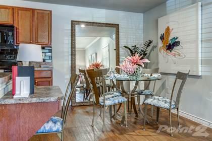Apartment for rent in 6674 Prue Road, San Antonio, TX, 78240