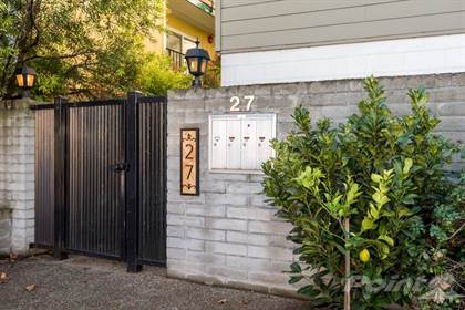 Townhouse for sale in 27 El Camino Real unit 2, Burlingame, CA, 94010