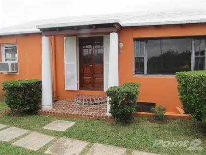 Residential Property for rent in Bridge View Lane, Sandys Parish