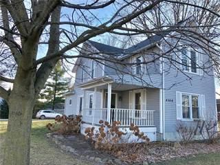 Residential Property for sale in 4559 PRATT Road, Hadley, MI, 48455