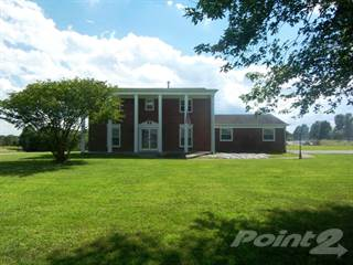 Residential Property for sale in 11170 Louisville Road, Coxs Creek, KY, 40013