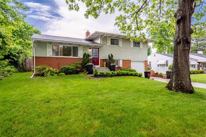 Residential for sale in 946 Havendale Drive, Columbus, OH, 43220