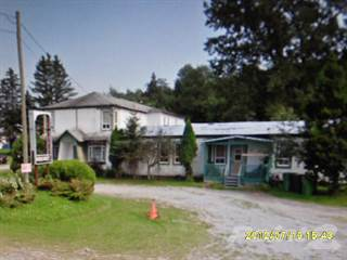 Residential Property for sale in No address available, Warwick, Quebec