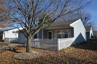 Single Family for sale in 331 N Alder Street, Gardner, KS, 66030