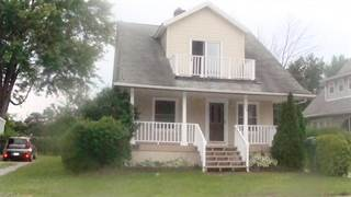 Single Family for sale in 250 East 315th St, Willowick, OH, 44095