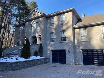 Residential Property for sale in 15 Stonegate Dr Hamilton Ontario, Hamilton, Ontario, L9G3P3
