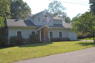 Single Family for sale in 302  Norton Rd, Stroudsburg, PA, 18360