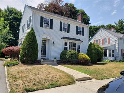 Residential Property for sale in 15 Brookside Drive, Cranston, RI, 02910