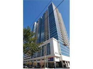 Condo for sale in 1629 South Prairie Avenue 1705, Chicago, IL, 60616