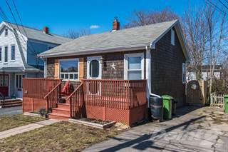 Residential Property for sale in 6515 Bayers Road, Halifax, Nova Scotia