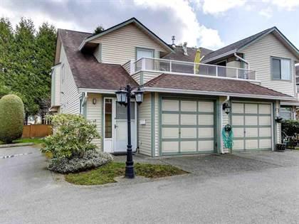 Single Family for sale in 13725 72A AVENUE 212, Surrey, British Columbia, V3W0S4