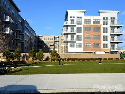 Apartment for rent in Portside at East Pier I, Boston, MA, 02128