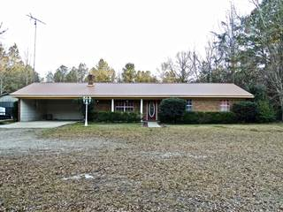 Single Family for sale in 226 Jordan Loop, Ellisville, MS, 39437