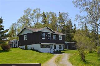 Single Family for sale in 2978 Long Point Rd, Kings County, Nova Scotia