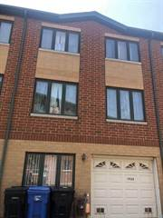 Townhouse for sale in 1928 South YOUNG Parkway, Chicago, IL, 60616