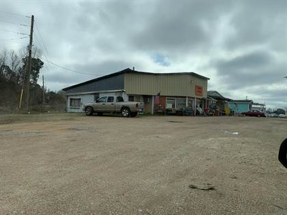 Commercial for sale in 9225 MS-15, Ackerman, MS, 39735