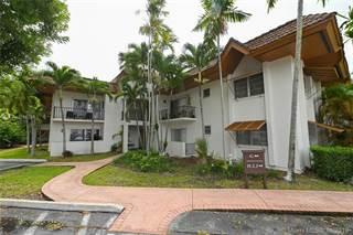 Condo for rent in 9350 SW 77th Ave G3, Miami, FL, 33156